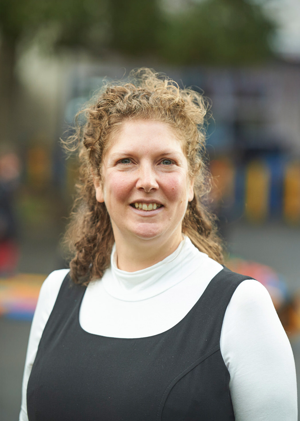Vanessa Conlan