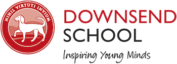 Downsend School Main Site