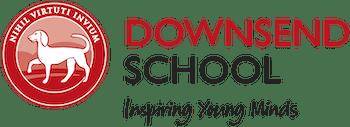 Downsend School Main Site